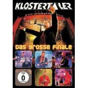 Klostertaler - Das Grosse Finale (0602527523330) (1 DVD)