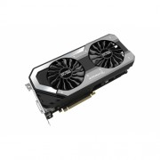 GeForce GTX 1080 Jetstream