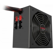 Sharkoon WPM500 Bronze - 500 Watt ATX2.3