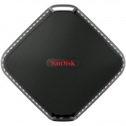 SanDisk Extreme 500 480 GB Portable SSD