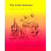 The Little Schemer by Daniel P. Friedman