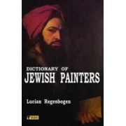 Dictionary of Jewish Painters.