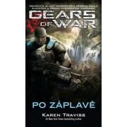 Gears of War 2 – Po záplavě(Karen Travissová)