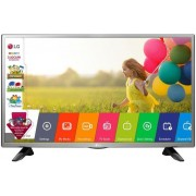 "Televizor LED LG 80 cm (32"") 32LH510B, HD Ready, CI+ + Ventilator cu picior MYRIA MY4208, 3 trepte de viteza, 40 cm, 40 W + Cartela SIM Orange PrePay, 6 euro credit, 4 GB internet 4G, 2,000 minute nationale si internationale fix sau SMS nationale din care"