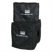 Global Truss DAP-Audio Protective Cover-Set für Clubmate I