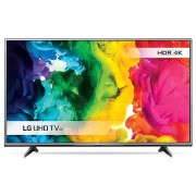 LG Electronics 55UH615V