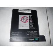 Lecteur disquette 1.44 pour IBM ThinkPad T22/T20 - Extractable - Externe