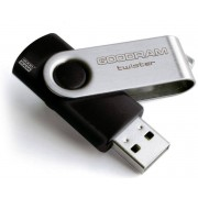 Memorie USB Goodram Twister 32GB