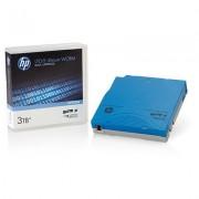 HPE LTO-5 WORM Custom Labeled 20 Pk