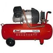 Kompresor za vazduh W-DK 8100 V 75022011