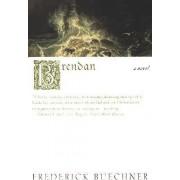 Brendan by Frederick Buechner