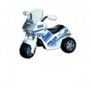 RAIDER POLICE ED0910