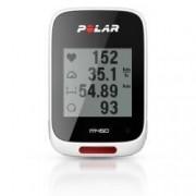Polar GPS Radcomputer M450 (HR) Inkl. H7 Brustgurt