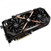 Видео карта GIGABYTE AORUS GeForce GTX 1080 Ti 11G, 11GB GDDR5X, 352 bit, GA-VC-N108TAORUS-11GD