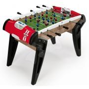 Smoby masă de fotbal BBF Nr. 1 620302