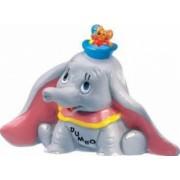 Figurina Bullyland WD Dumbo Sitting