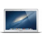 Notebook MacBook Air 13-inch Core i5 1.6GHz/4GB/128GB/Iris HD 6000
