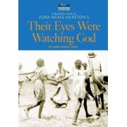 A Reader's Guide to Zora Neale Hurston's Their Eyes Were Watching God by Laura Baskes Litwin