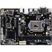 Placa de baza B85M-HD3 R4, mATX, Socket 1150