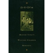 Master Tung's Western Chamber Romance by Tung Hsi-hsiang