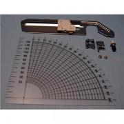 Dispozitiv pentru coasere circulara CIRC1