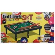 Joc Biliard pentru copii
