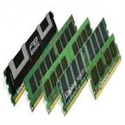 Memorija branded Kingston 8GB DDR3 1600MHz ECC za HP 0703159