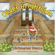 Oliver Brightside:: You Don't Want That Penny