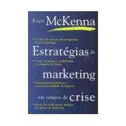 Estratégia de Marketing em Tempos de Crise
