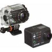 Camera video outdoor Kitvision Edge HD30W