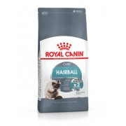 Royal Canin Feline Intense Hairball 34 10kg