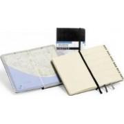 City Notebook Seattle by Moleskine