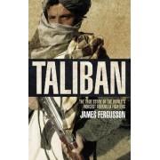 Taliban by James Fergusson