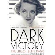 Dark Victory by Professor Ed Sikov