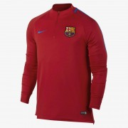NIKE FC Barcelona Dry Squad Drill