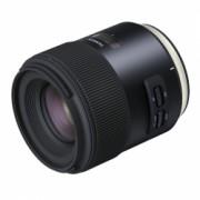 Tamron SP 45mm f/1.8 Di VC USD - montura Canon