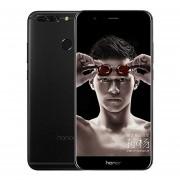 Celular Huawei Honor V9 4GB + 64GB Negro
