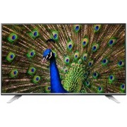 "Televizor LED LG 101 cm (40"") 40UF7727, 4K UHD, Smart TV, Ultra Slim, webOS 2.0, Wi-Fi, IPS, Triple XD Engine, CI+"
