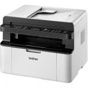 Multifunzione Laser Mono Brother MFC1910W - 310130 - Brother