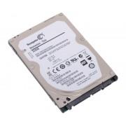 """SEAGATE 320GB 2.5"""" SATA II 16MB 5.400 ST320LT012"""