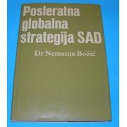 Posleratna-globalna-strategija-SAD-Dr-Nemanja-Bozic