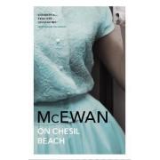 On Chesil Beach by Ian McEwan