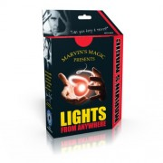 Marvins Magic Lights from Anywhere (Adult) [importato da UK]