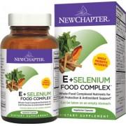 Selenium Food Complex cu Vitamina E