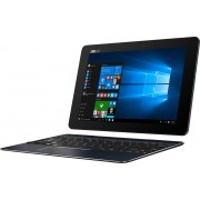 Asus T100CHI-FG003T - 2-in-1 laptop - 10.1 Inch