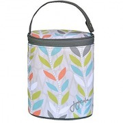 JJ Cole Bottle Cooler Citrus Breeze