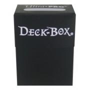 deck-box-solid-black
