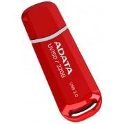 Stick de memorie AData DashDrive UV150 USB 3.0 32GB rosu