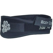 Body Conform Belt (buc)