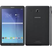 Samsung T561 Galaxy Tab E 9.6 8GB